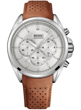 Hugo Boss HB1513118