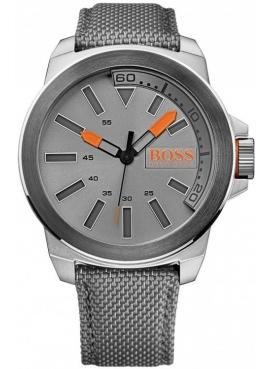 Hugo Boss HB1513115
