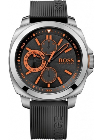 Hugo Boss HB1513101