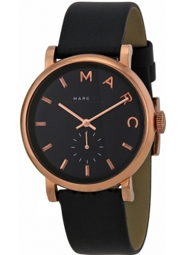 Marc by Marc Jacobs MBM1329