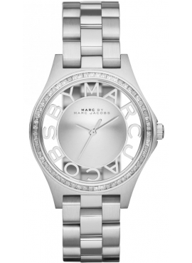 Marc by Marc Jacobs MBM3337