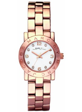 Marc by Marc Jacobs MBM3078