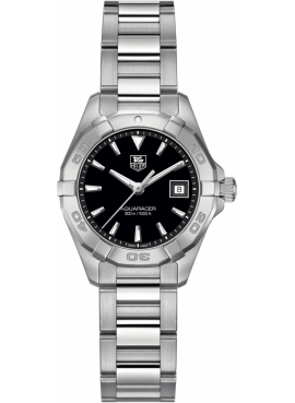 Tag Heuer WAY1410BA0920