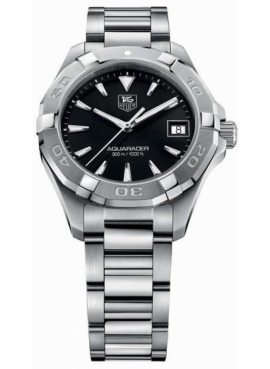 Tag Heuer WAY1310BA0915