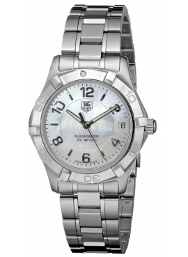 Tag Heuer WAY1311BA0915