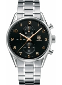 Tag Heuer CAR2014BA0796