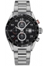 Tag Heuer CAR2A10BA0799