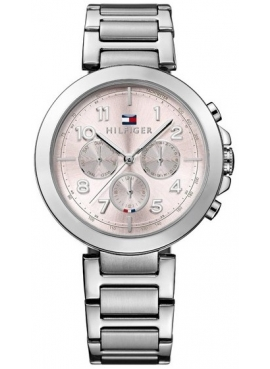 Tommy Hilfiger TH1781451