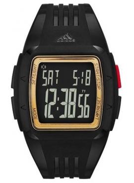 Adidas ADP6136