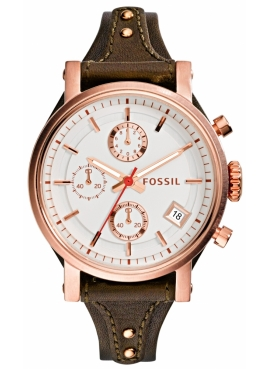 Fossil FES3616