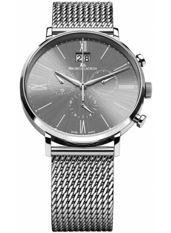 YZ Maurice Lacroix MLEL1088SS002810