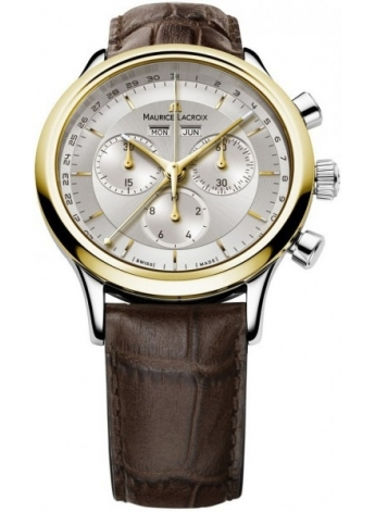 Maurice Lacroix ML-LC1228PVY11130