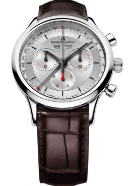 Maurice Lacroix MLLC1228SS001131