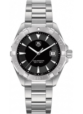 TAG HEUER WAY1110BA0910