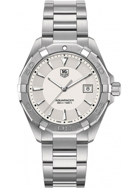TAG HEUER TAG-WAY1111BA0910