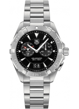 TAG HEUER WAY111ZBA0910