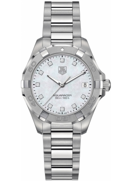 TAG HEUER WAY1313BA0915