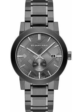 BURBERRY BU9902