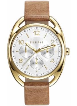 Esprit ES108172002