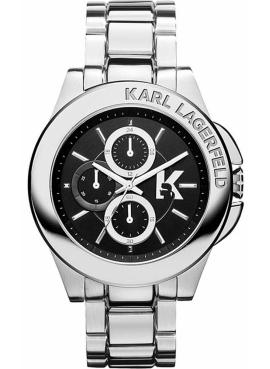 KARL LAGERFELD KL1405