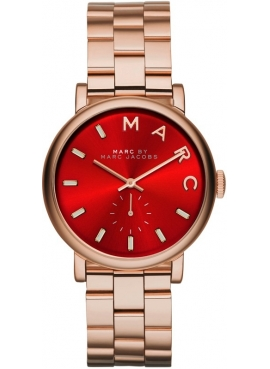 Marc By Marc Jacobs MBM3344