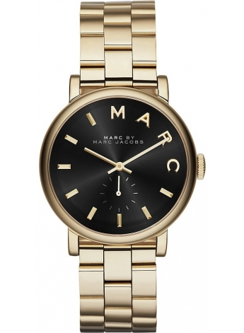 Marc By Marc Jacobs MBM3355
