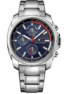 Tommy Hilfiger TH1791081