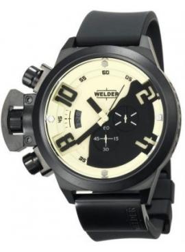 WELDER WR3305