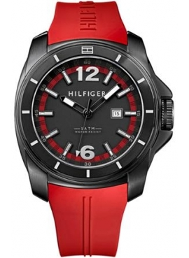 TOMMY HILFIGER TH1791112