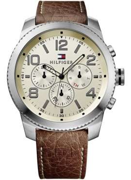 Tommy Hilfiger TH1791107