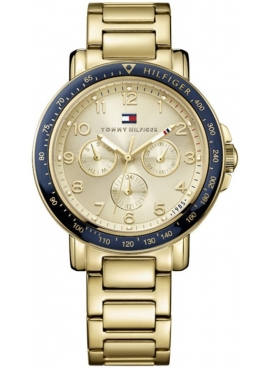 Tommy Hilfiger TH1781514