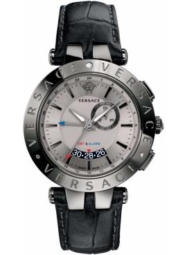 Versace VRSC29G98D535S009