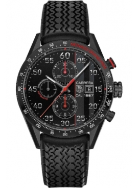 Tag Heuer CAR2A83FT6033