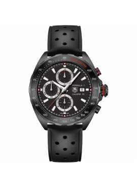 Tag Heuer CAZ2011FT8024