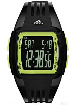 Adidas ADP3171