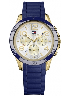 Tommy Hilfiger TH1781523