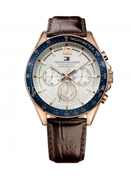 Tommy Hilfiger TH1791118