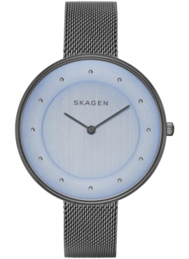 Skagen SKW2292