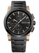 Hugo Boss HB1513030- Erkek Kol Saatİ