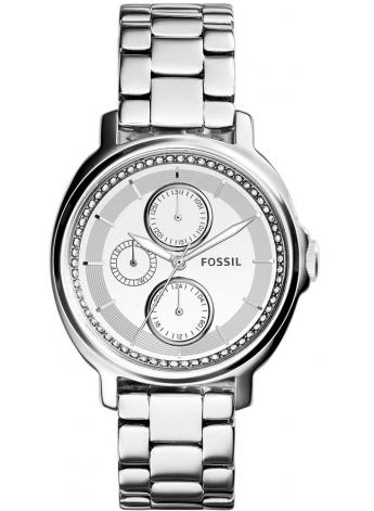 Fossil FES3718- Bayan Kol Saati
