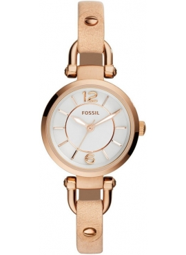 Fossil FES3745