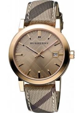 Burberry BU9040