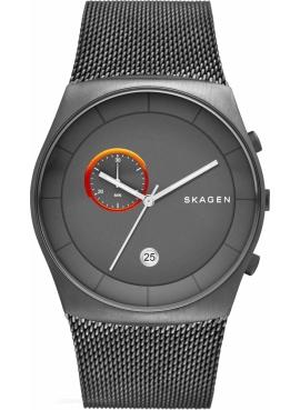 SKAGEN SKW6186