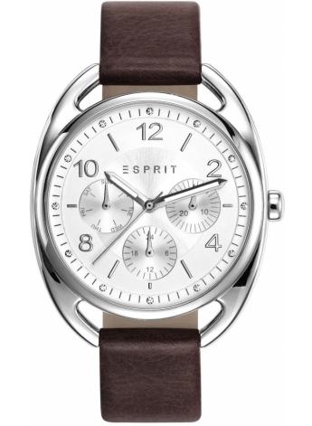 Esprit ES108172001