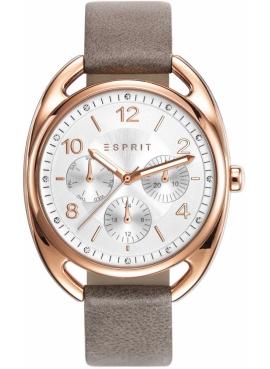 Esprit ES108172003