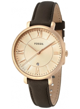 Fossil FES3590