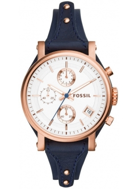 Fossil FES3798