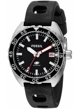 Fossil FFS5048