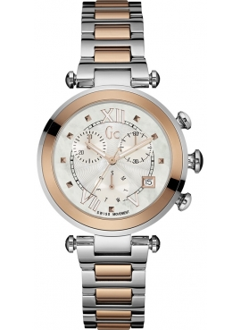 Guess 05002m1