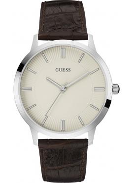 Guess GUW0664G1